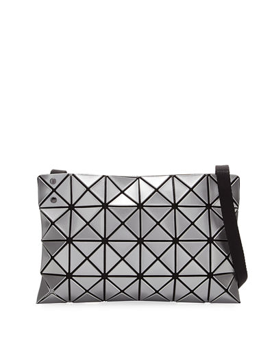 Bao Bao Prism Lightweight Crossbody Bag
