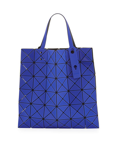 Bao Bao Lucent Frost Tote Bag
