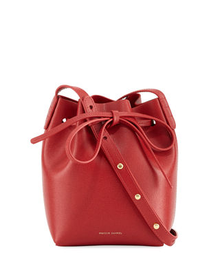 Designer Shoulder Bags : Large & Small at Bergdorf Goodman