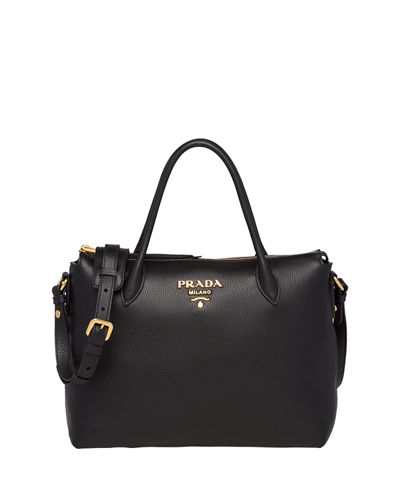 Prada Bag Sale