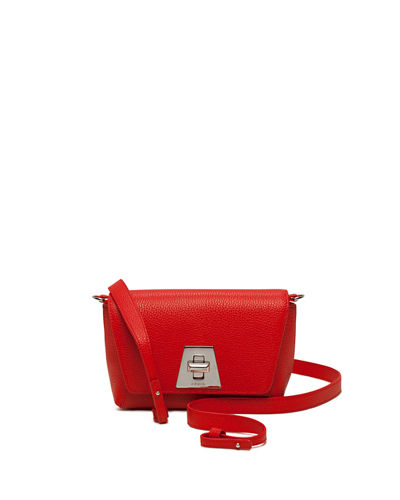 Anouk Little Day Crossbody Bag