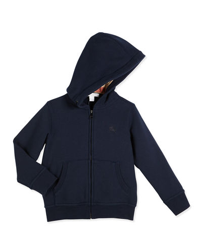 Canada Goose' Youth Charlotte Jacket - Medium - Pacific Blue