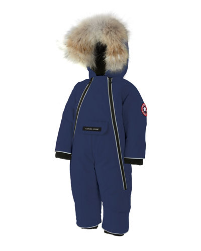 Canada Goose chilliwack parka sale store - Canada Goose Apparel : Jackets & Parkas at Bergdorf Goodman