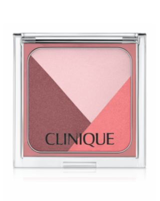 Sculptionary Cheek Contouring Palette - Defining Roses