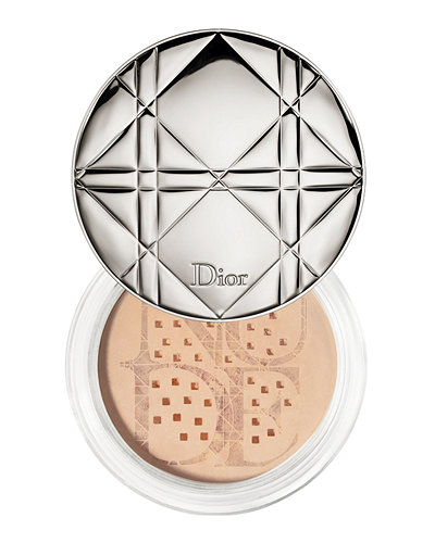 Diorskin Nude Air Loose Powder