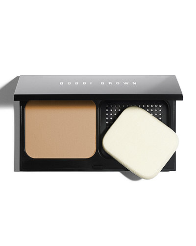 Skin Weightless Powder Foundation, 11g