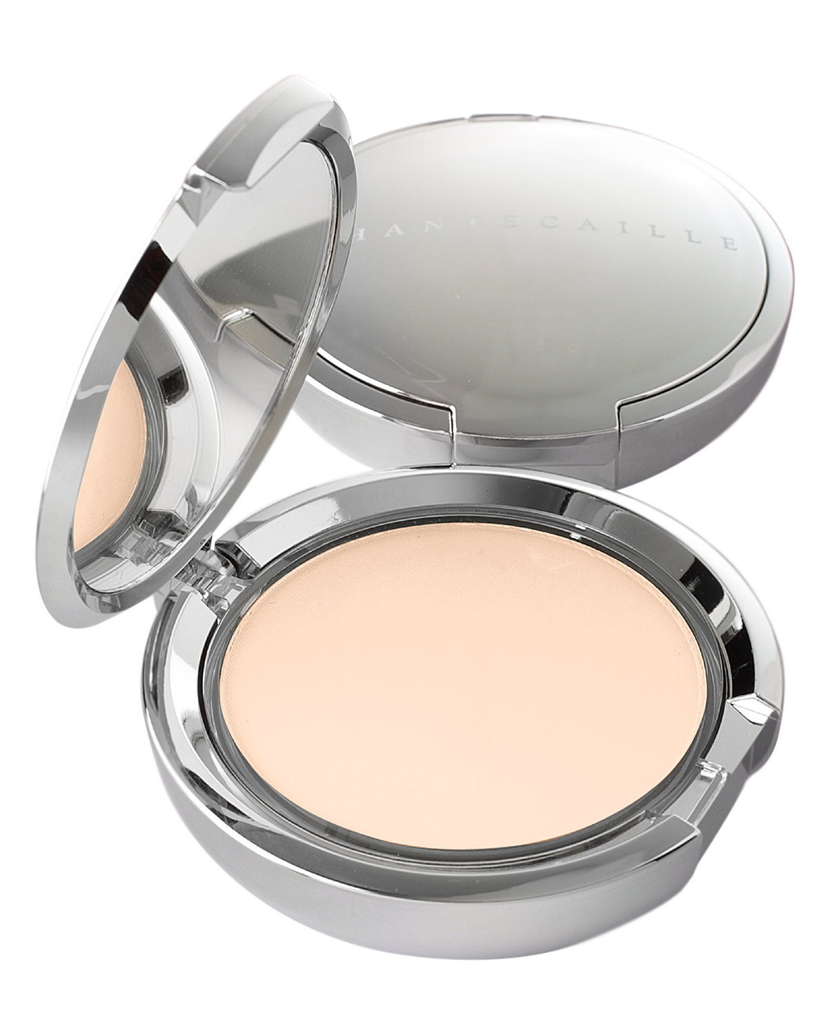 Chantecaille COMPACT MAKEUP POWDER FOUNDATION