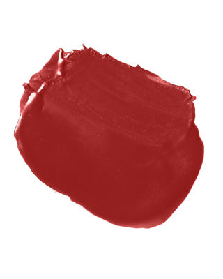 Hydrating Long Lasting Lipstick - 17 Rouge Baroque / Baroque Red in L17 Baroque Red