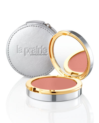 Cellular Radiance Cream Blush