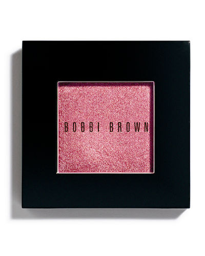 Shimmer Blush (Allure Best Winner)