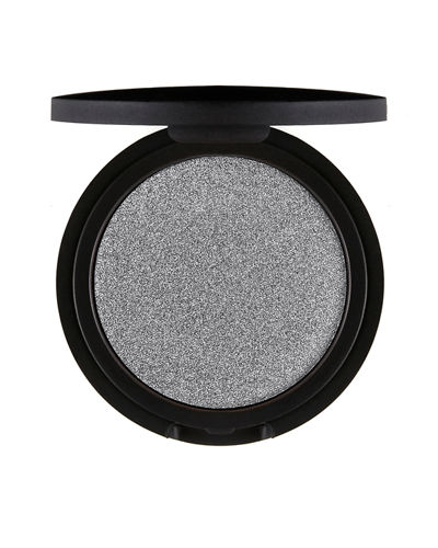 True Color Eye Shadow
