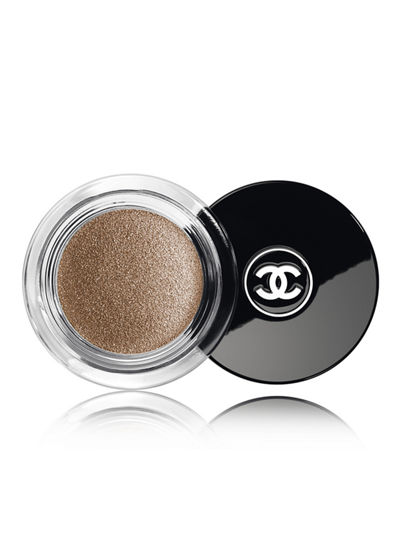 <b>ILLUSION D'OMBRE </b><br>Long Wear Luminous Eyeshadow