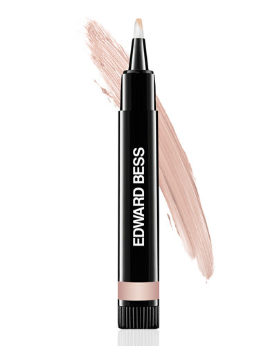 Illuminating Eyeshadow Base
