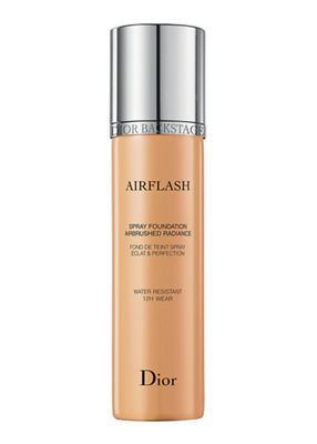 Airflash Spray Foundation 303 Apricot Beige 2.3 Oz/ 70 Ml