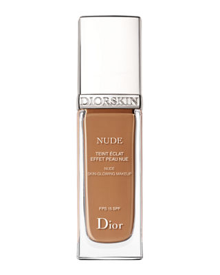 dior capture totale foundation powder