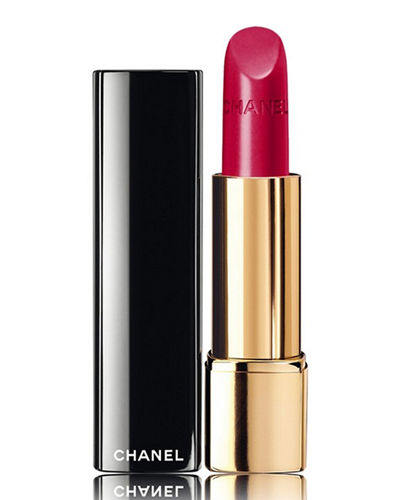 <b>ROUGE ALLURE</b><br>Luminous Intense Lip Colour