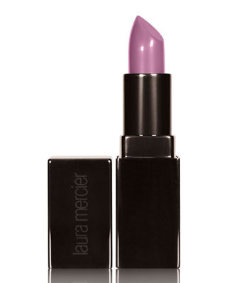 Creme Smooth Lip Color - Royal Orchid