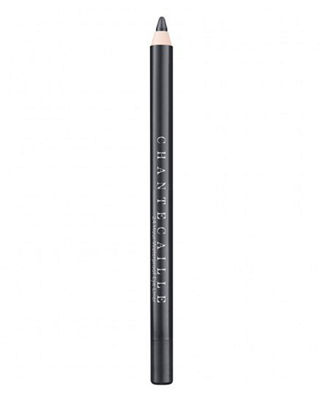 Storm 24 Hour Waterproof Eye Liner - Storm