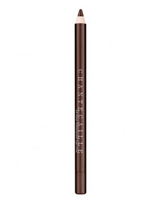 24 Hour Waterproof Eye Liner - Nutmeg