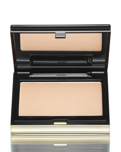 The Sculpting Powder<br><b>2017 InStyle Award Winner</b>