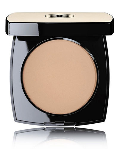 CHANEL LES BEIGES Healthy Glow Sheer Colour SPF