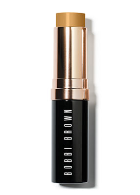 Skin Foundation Stick Cool Golden 6.25 0.31 Oz/ 9 G