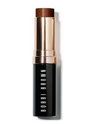 Skin Foundation Stick Cool Espresso 10.25 0.31 Oz/ 9 G