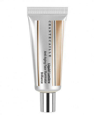 Chantecaille Anti-Aging Liquid Lumière, Brilliance/Luster,