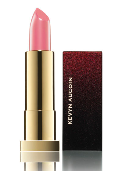 The Expert Lip Color - Spring Collection