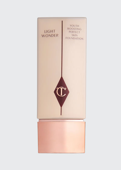Charlotte Tilbury Light Wonder, 41.4 mL