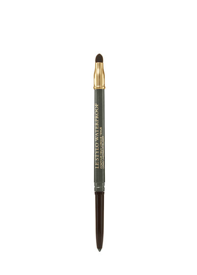 Le Stylo Waterproof Long-Lasting Eyeliner