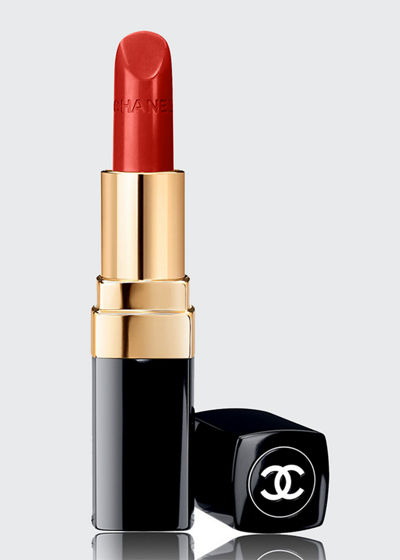 ROUGE COCOUltra Hydrating Lip Colour