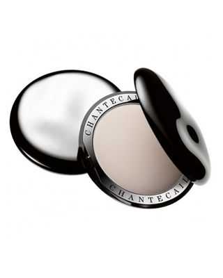 Hi Definition Perfecting Powder - Universal