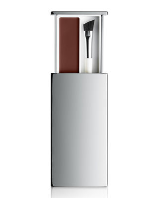 BROW SHAPER - SHAPING TAUPE