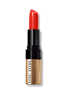 Luxe Lipstick Sunset Orange 0.13 Oz/ 3.8 G