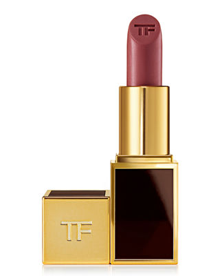 BOYS & GIRLS LIP COLOR - THE BOYS - MITCHELL/ CREAM