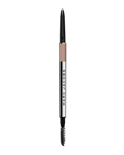 Marc Jacobs Brow Wow Defining Longwear Pencil