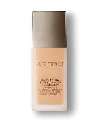 Candleglow Soft Luminous Foundation Shell 1 Oz/ 30 Ml