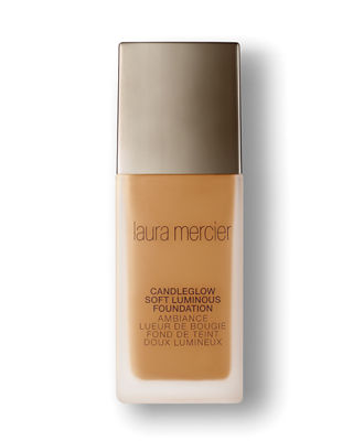 Candleglow Soft Luminous Foundation Chai 1 Oz/ 30 Ml