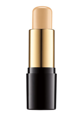 Teint Idole Ultra Longwear Foundation Stick Spf 21 360 Bisque N 0.31 Oz/ 9 G