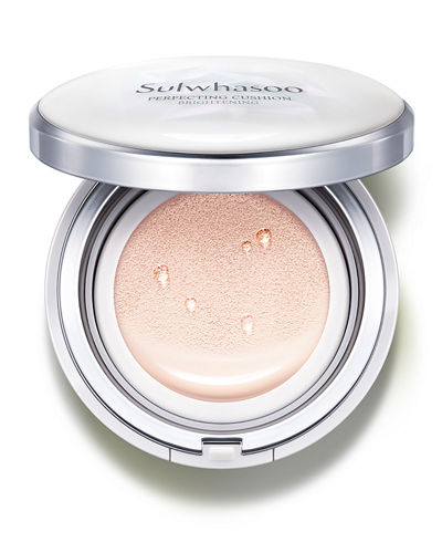 Perfecting Cushion Brightening SPF 50+  30g