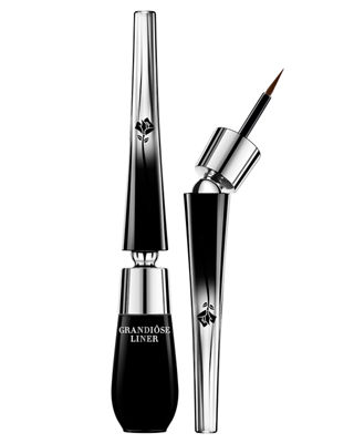 Grandiose Bendable Liquid Eyeliner, Grandiose Extreme Collection in Blue