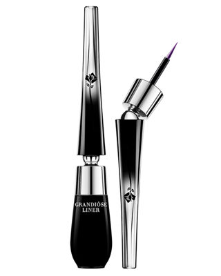 Grandiose Bendable Liquid Eyeliner, Grandiose Extreme Collection, 05 Violet