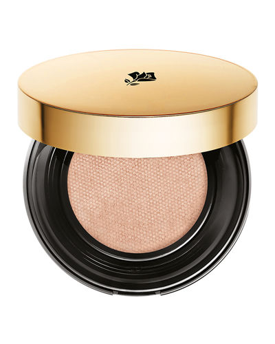 Teint Idole Ultra Cushion Foundation Broad Spectrum SPF 50