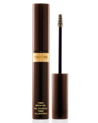 Fiber Brow Gel 04 Espresso 0.2 Oz/ 6 Ml, Blonde