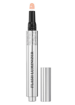 FLASH LUMINIZER RADIANCE BOOSTER PEN PEARLY VANILLA 0.09 OZ/ 2.66 ML