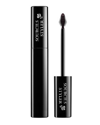 SOURCILS STYLER BROW GEL, GRANDIOSE EXTREME COLLECTION