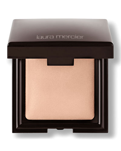Laura Mercier Candleglow Sheer Perfecting Powder 2017 Allure