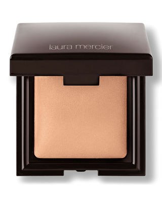 Candleglow Sheer Perfecting Powder<Br> <B>2017 Allure Award Winner</B>, 3 in Beige