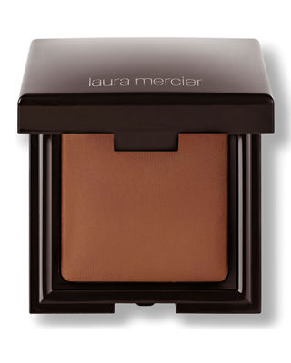 Candleglow Sheer Perfecting Powder<Br> <B>2017 Allure Award Winner</B>, 5 in 5 Medium To Deep